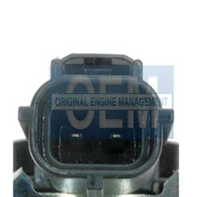 Original Engine Management IAC17 Idle Air Control Valve