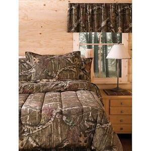 Camouflage Bedding   eBay : camouflage quilts for sale - Adamdwight.com