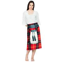 KILT BEACH TOWELS NOW IN STOCK IRELAND MEN WOMEN KIDS IRN BRU
