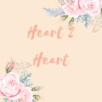 ~Heart2Heart~