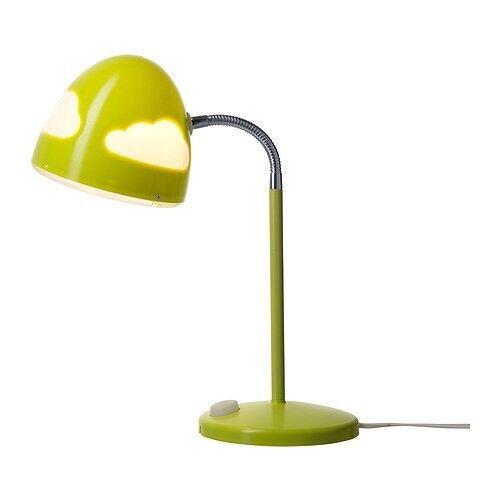 ikea kids lighting. Ikea Skojig Kids Lamp Lighting S