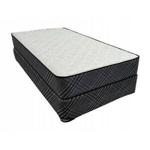 Matelas NICE simple,double, queen à prix imbattable PROMO!