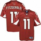 Larry Fitzgerald NFL Fan Jerseys