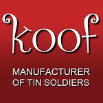 koof-miniatures