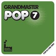 Mastermix CD