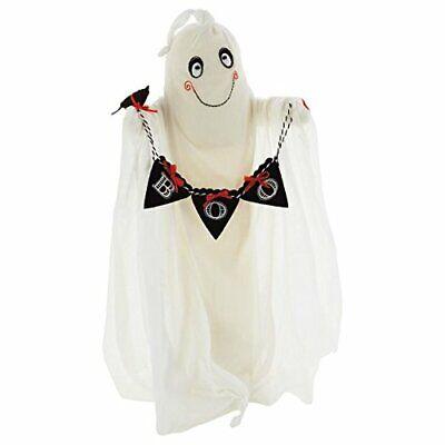 Hallmark Halloween Decorations (Hallmark Halloween Decoration, SPOOK-TASTIC Ghost)