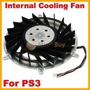 PS3 19 Blade Fan