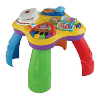 Fisher price Laugh & Learn Learning table