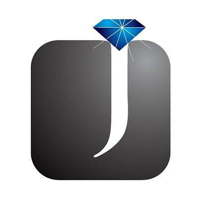 jewelexi