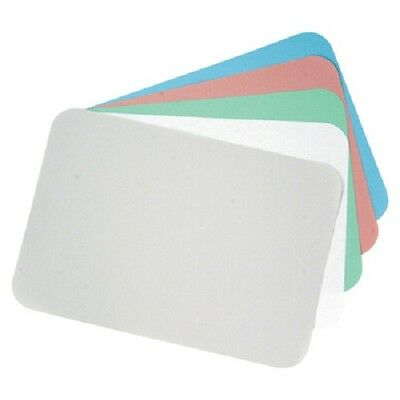 Dental Tray Covers