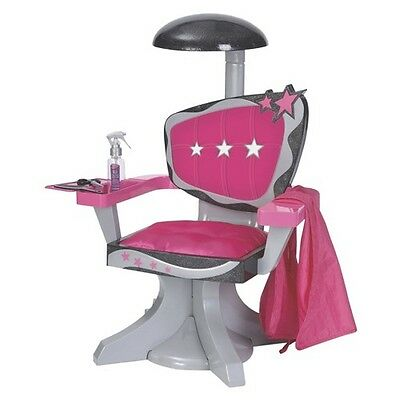 Kids Salon Chair For Sale Classifieds
