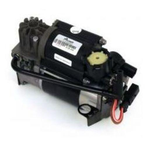 Mercedes air suspension compressor ebay for Air suspension compressor mercedes benz