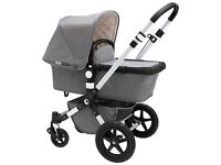 BRAND NEW Bugaboo Cameleon3 Classic+ Pushchair For Sale