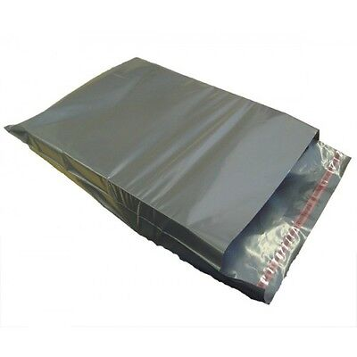 Mailing Bags 28 x 33 (700mm x 850mm) 200 Postal Packaging Sacks Clearance Sale!