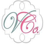 The Vanilla Company