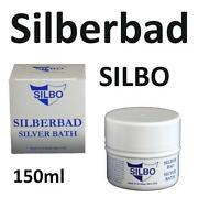 Silberbad