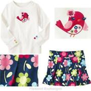Gymboree Smart and Sweet