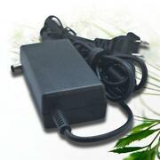Dell Inspiron Power Cord