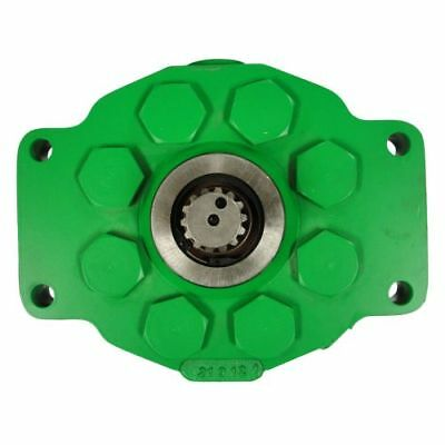 New Hydraulic Pump For John Deere Tractor 4040 4230 4240 4320 4430 4440