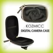 Nikon Coolpix L22 Case