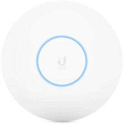 Ubiquiti UniFi WiFi 6 Long-Range Access Point U6-LR-US *~In Hand~*