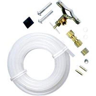 Ice Maker Kit Polytubing 25Ft PLUMB PAK Ice Maker Kits & Accessories PP855-20
