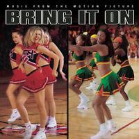 *********Bring it On CD************