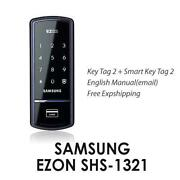 Samsung EZON