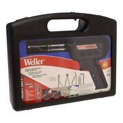 Weller 8200