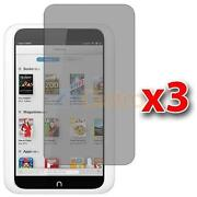 Nook HD Screen Protector