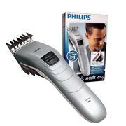 Hair Clipper Combs