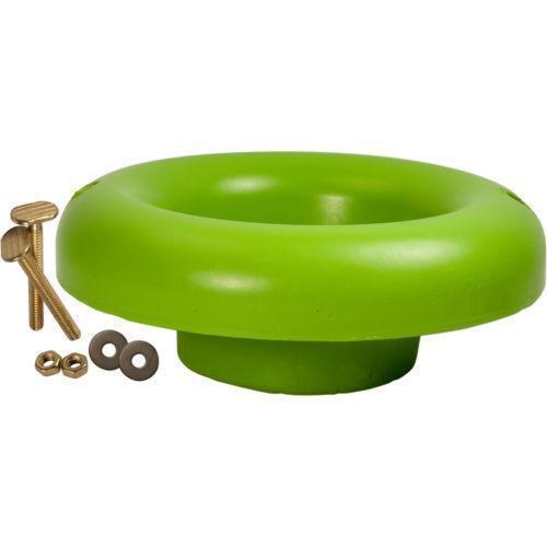 Toilet Bolts Ebay