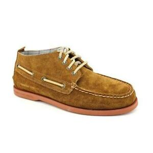 01ed4f9838a6 Sperry Top-Sider Chukka Boot