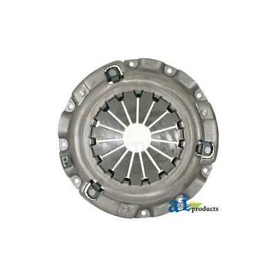 Lva11040 Clutch Disc For John Deere Tractor 4500 4510 4600 4610 4700