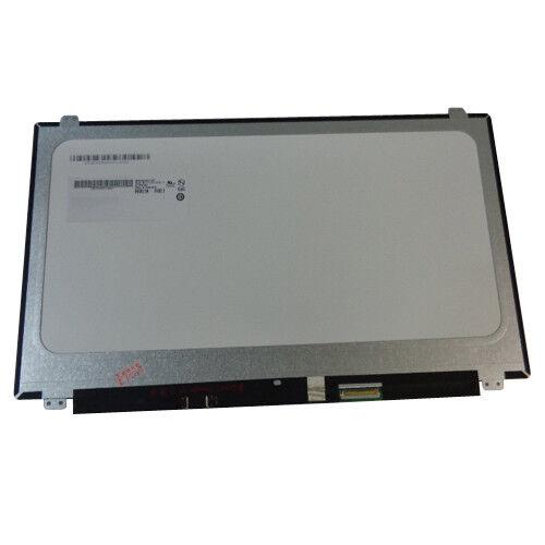 screen shows strange colors laptop repair 101 - 500×500