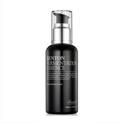 [BENTON] Fermentation Essence 100ml / Korean Cosmetics