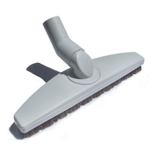 Soft Brush Vacuum Cleaner Tool For Polished Timber Tile