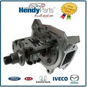 Ford Transit Gear Selector