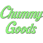 Chummy Goods