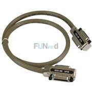 GPIB Cable