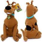 Scooby Doo Doll