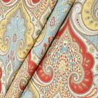 Kravet Ikat Fabric