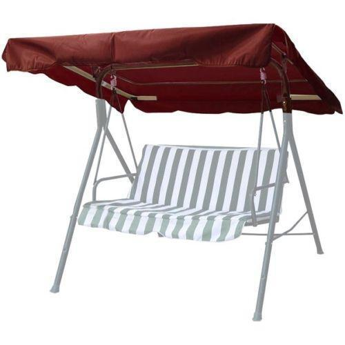 Outdoor Swing Replacement Seat Ebay
