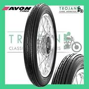 Motorcycle Tyres 19