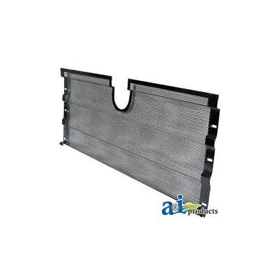 Sba378105610 Left Side Screen For Ford New Holland Tractor 1920 Yr 1995