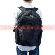 IBM Backpack