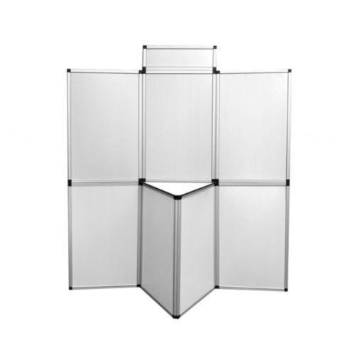 Portable Exhibition Board : Portable display boards ebay