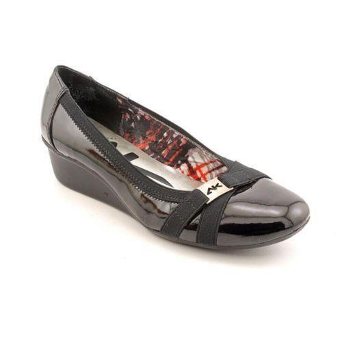 klein sport shoes ebay