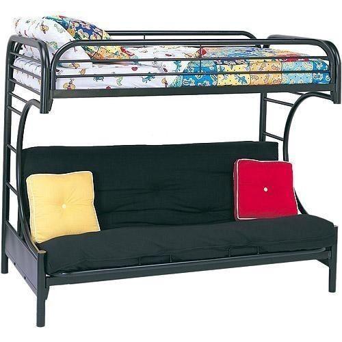 Top 5 Styles Of Bunk Beds Ebay