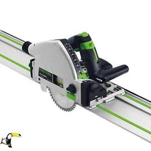 Guide Rail For Circular Saw